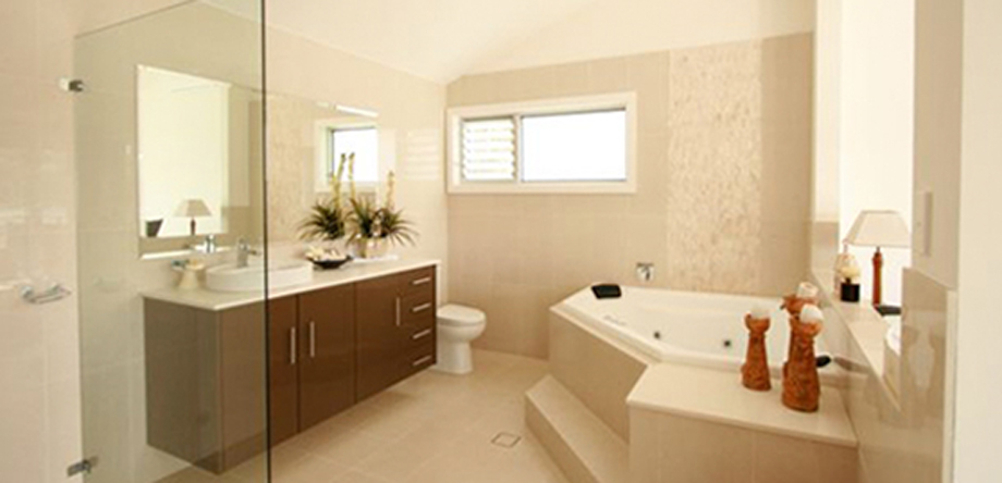 Sydney Bathroom Renovators Sutherland Shire