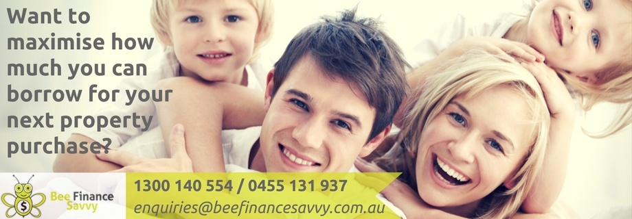 Bee Finance Savvy