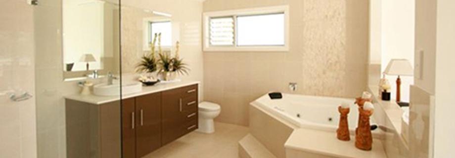 sydney bathroom renovators