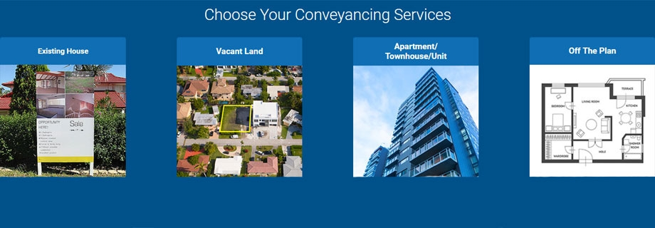 Think Conveyancing Sutherland Shire