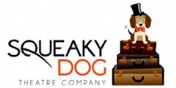 Squeaky Dog Theatre Company