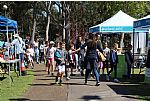 Fun for Everyone at the Bushcare Fair