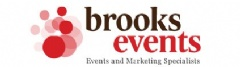 Brooks Events