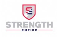 Strength Empire
