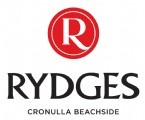 Rydges Cronulla Beachside