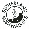 Sutherland Bush Walkers Club