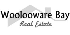 Woolooware Bay Real Estate