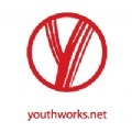 Anglican Youthworks (Port Hacking Conference & Outdoor Centres)