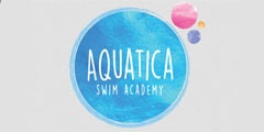 Aquatica Swim Academy