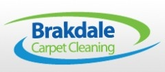 Brakdale Carpet & Upholstery Cleaning Services