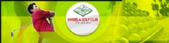 Kareela Golf Club