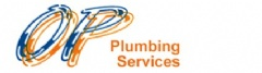 OP Plumbing Services Pty Ltd