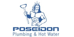 Poseidon Plumbing & Hot Water
