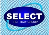 Select Tilt Tray Group Pty Ltd
