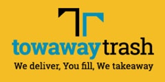 Towaway Trash Pty Ltd