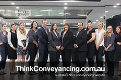 Sutherland Shire Conveyancing Made Easy